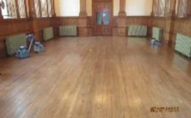 Wooden Floors Belfast Commercial Carpet Tiles Laminate